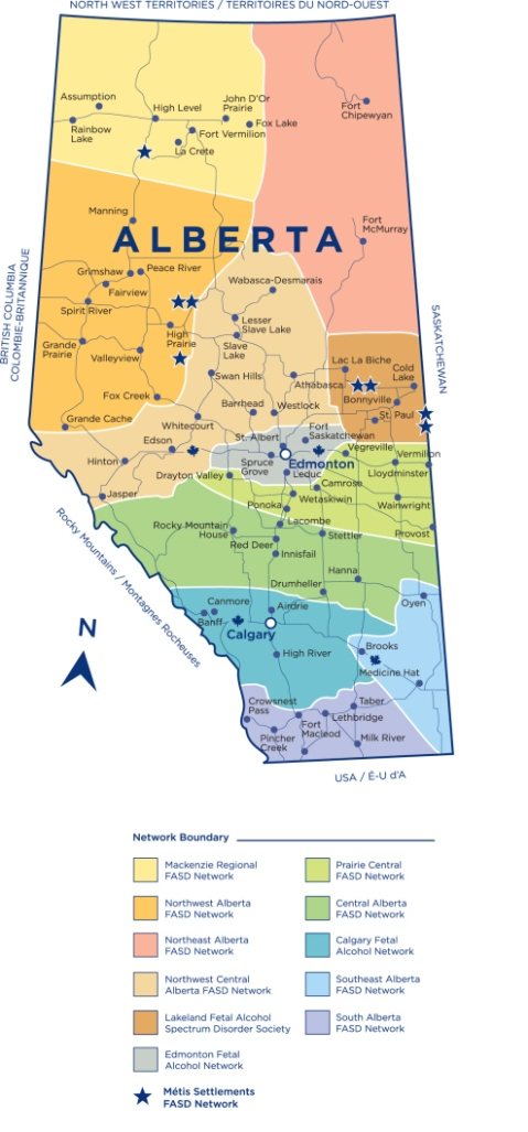 alberta_map_fullmarch2009