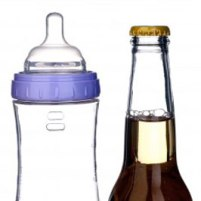 alcohol-and-breastfeeding