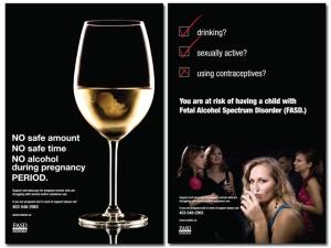 FASD-Awareness