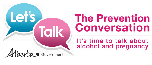 The FASD Prevention Conversation Project