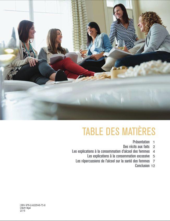 2_EA-Lalcool-et-les-femmes