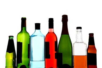alcohol2