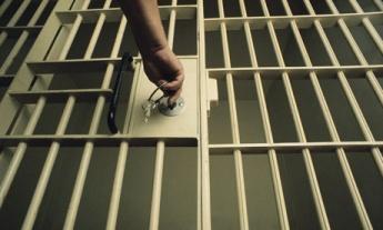 prison1a