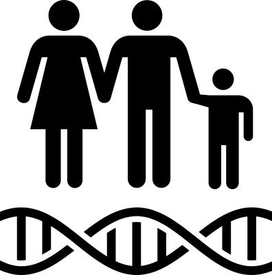 genetics-clipart-genetics