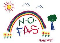 NOFAS_main-logo2