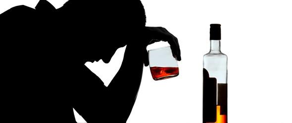 alcohol-590x250