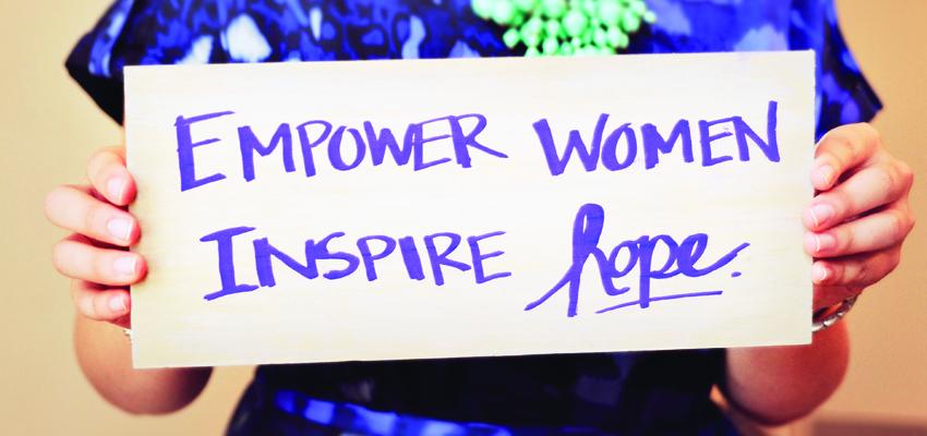 empower-women