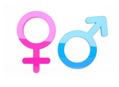 male_female_night