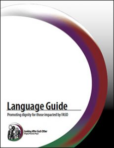 fasd-language-guide-button-231x300
