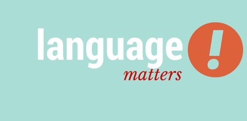 graphic-for-blog-post-on-language-640x315