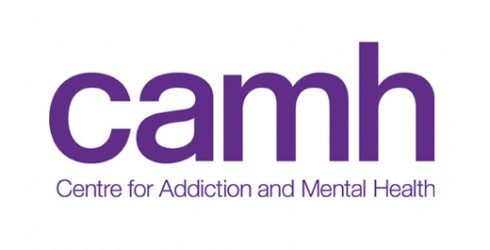 CAMH-490x250