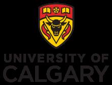 220px-University_of_Calgary_Logo.svg