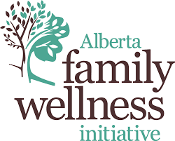 Image result for alberta family wellness initiative