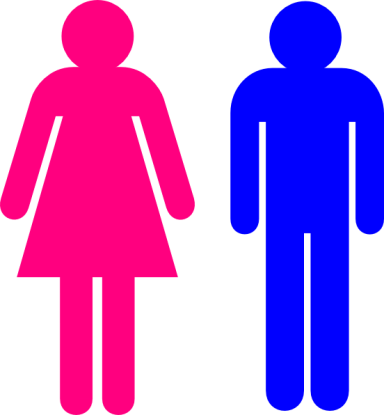 symbol-male-and-female-hi