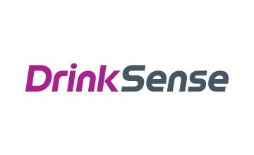 logo_drinksense_social