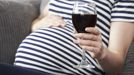 prenatal-alcohol-exposure-1024x576-1499710472